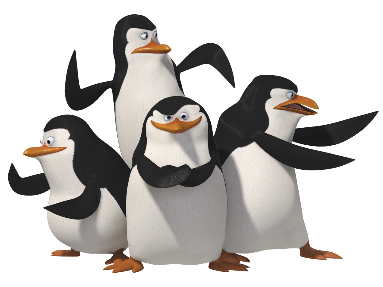 madagascardreamworkspenguin5g1.jpg